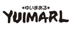 ゆいまぁる(YUIMARL)